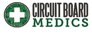 Circuit Board Medics