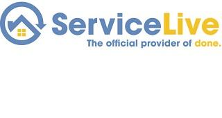 Nationwide Network of Service Pros